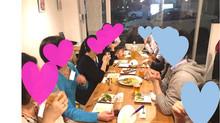 【レポート】11.10sat 奇跡!のロンバケコン満員御礼開催!