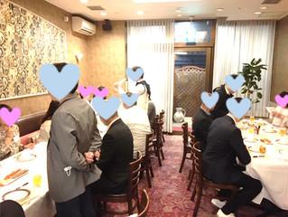 【レポート】10.20sat 第32回ソラノワ婚活パーティー満員御礼開催!