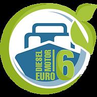 Euro6_00.png