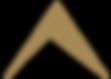 Logo_Olymp-01 (002).png