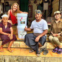 Bali Water Project 9.jpeg