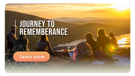 journey to remember.png
