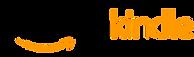 Amazon-Kindle-logo (1).png
