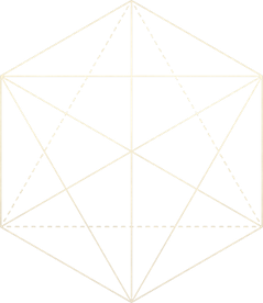Mandala%20triangle%20small_edited.png