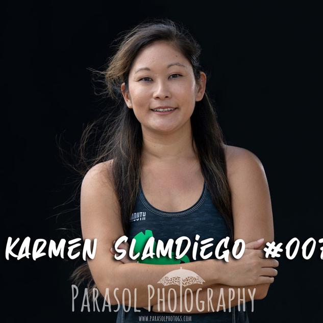 Karmen SlamDiego #007.png