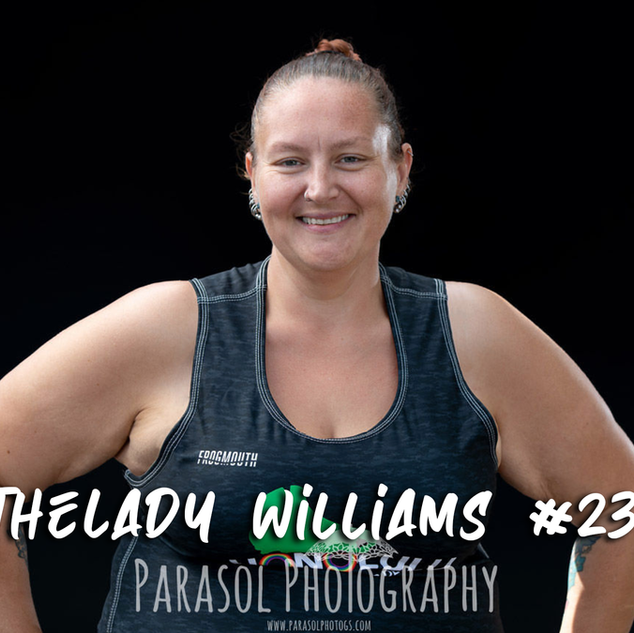 TheLady Williams #2316.png
