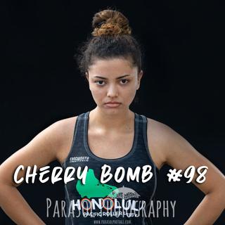 Cherry Bomb #98.png