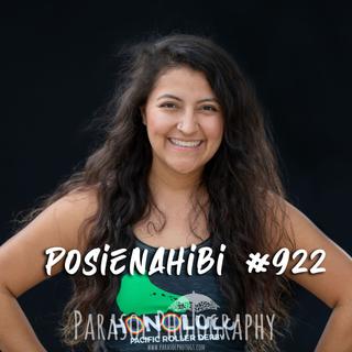 PosieNahibi #922.png