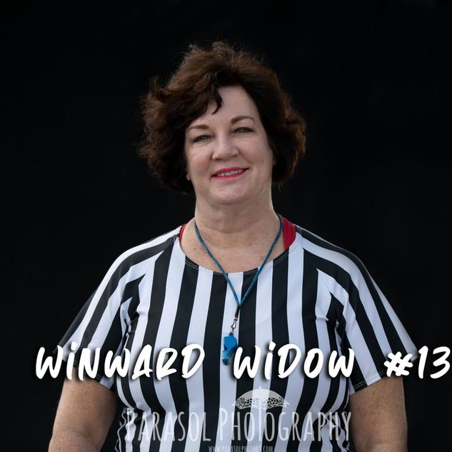 Winward Widow #13