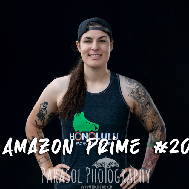 Amazon Prime #20.png
