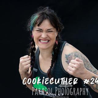 Cookiecuther #24