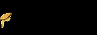 24-x-60--Table-Runner[NEEDSCHOLARSHIPS-c