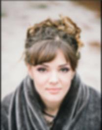 Makeup_edited.jpg