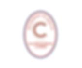 2015-CCF-RQ-LOGO.png