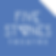 Five Stones Logo v2.png
