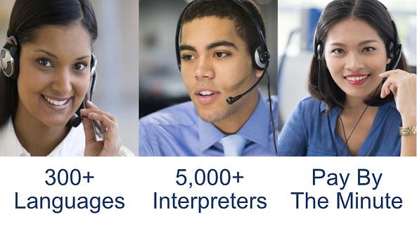 headset mailer4.jpg