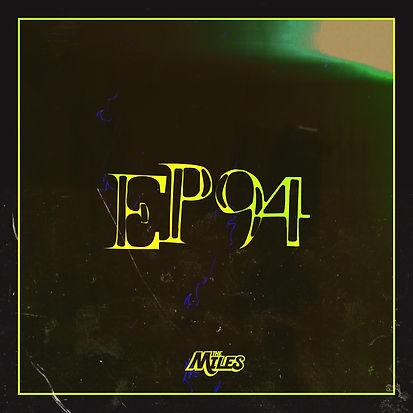 EP94 FrontCoverFINAL.JPG