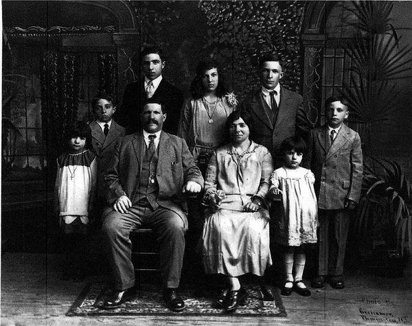 Lentine Family.JPG