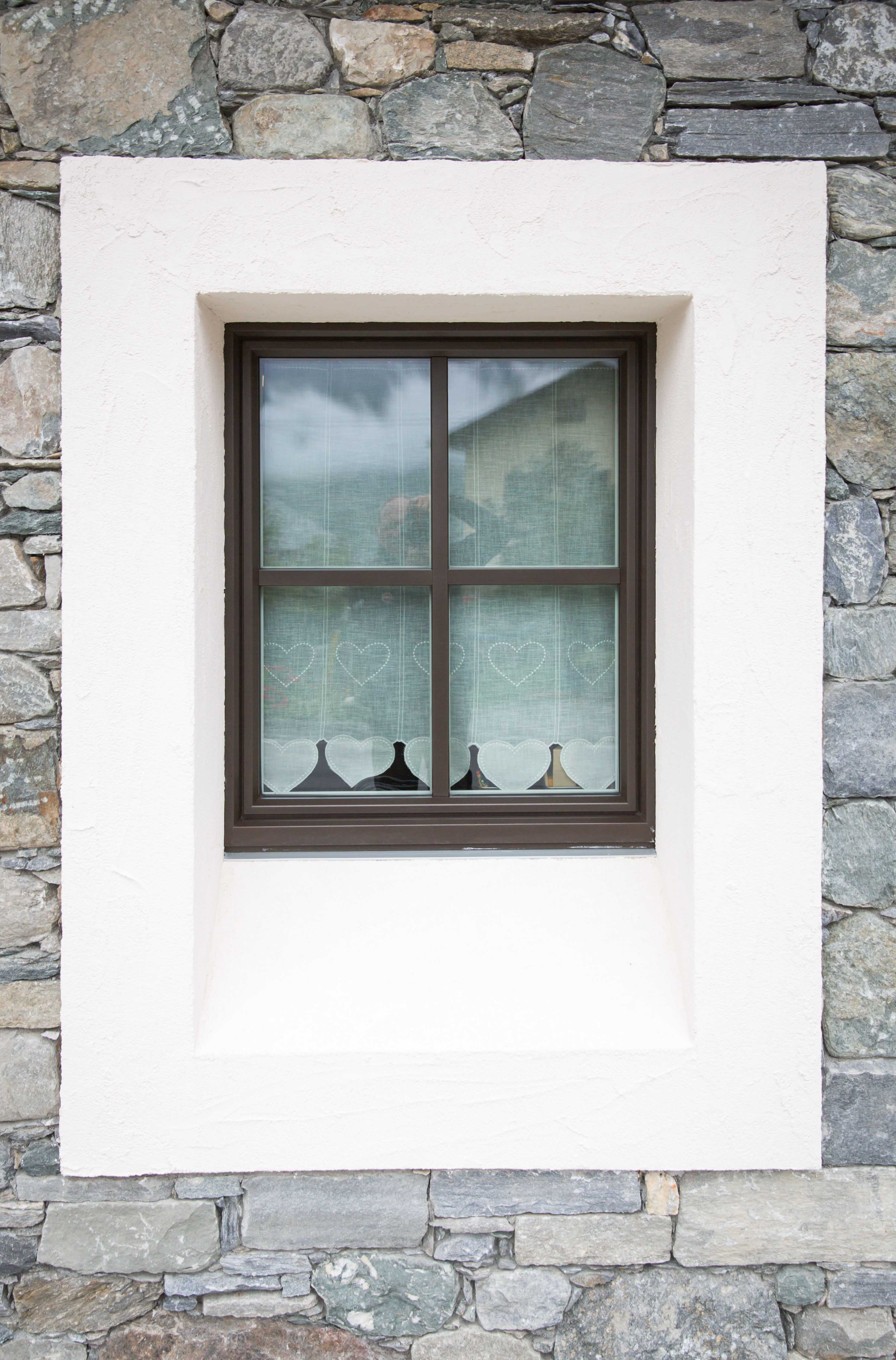 Panificio, Fenis, Valle d'Aosta