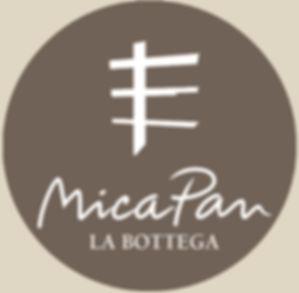 Micapan La Bottega | Panificio artigianale vegan a Fenis, Aosta | Valle d'Aosta