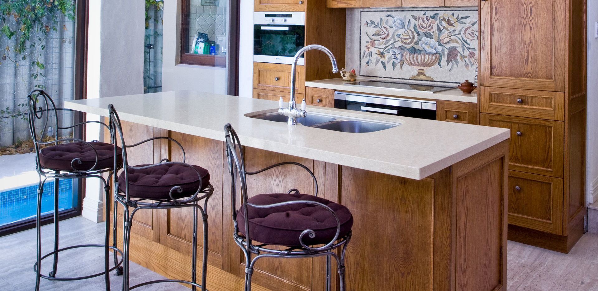 Kitchens_JPEG_000-5.jpg