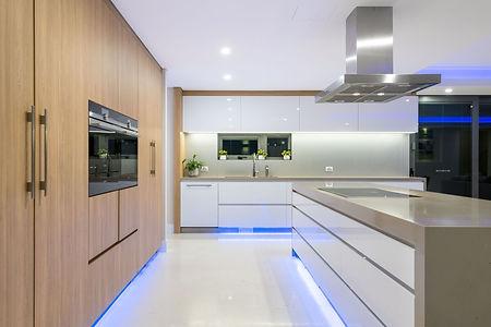 hillarys-kitchen.jpg