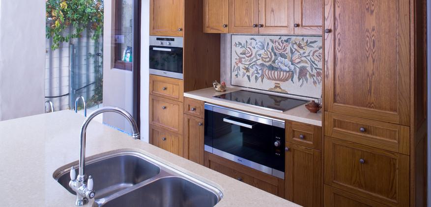 Kitchens_JPEG_000-4.jpg