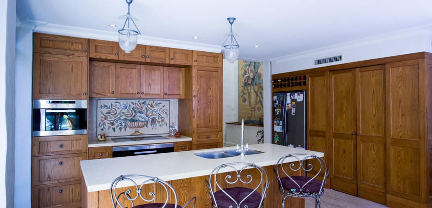 Kitchens_JPEG_000-1.jpg