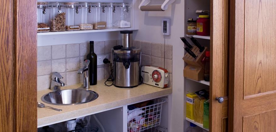 Kitchens_JPEG_000-3.jpg