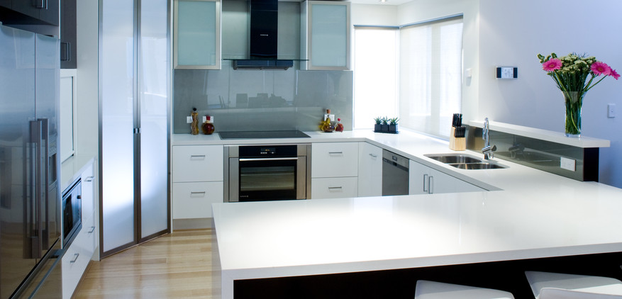 Kitchens_JPEG_000-01.jpg