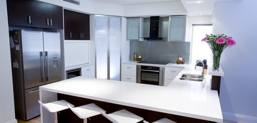 Kitchens_JPEG_000-02.jpg