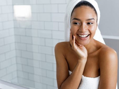 5 Reasons You Need to Switch and Stick to Microfiber Hair Towels