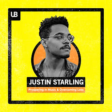 Justin Starling copy.jpg