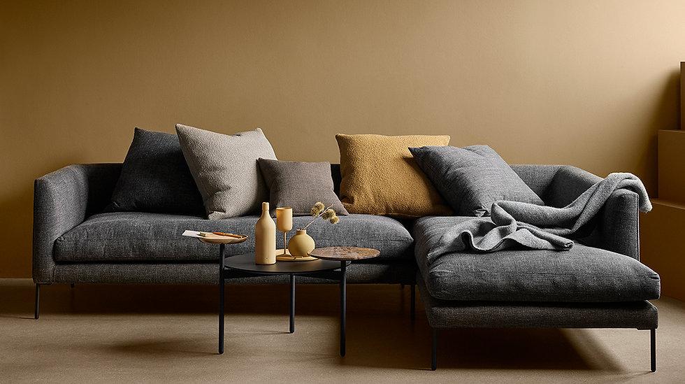 Sofa Blade von Wendelbo.jpg