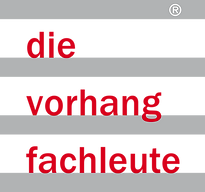 Vorhangfachleute_d--rot.png