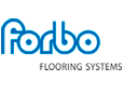 A-forbo-logo.png
