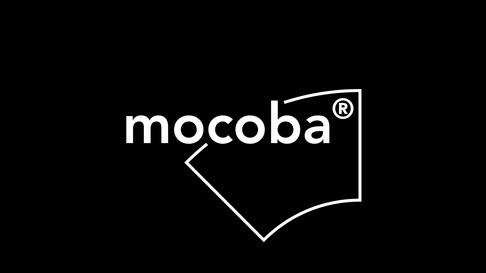 Mocoba Video