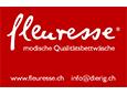 B-fleuresse-Logo.png