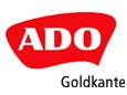 C-ADO-logo.png