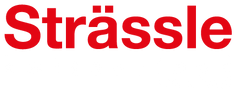 strässle_logo.png
