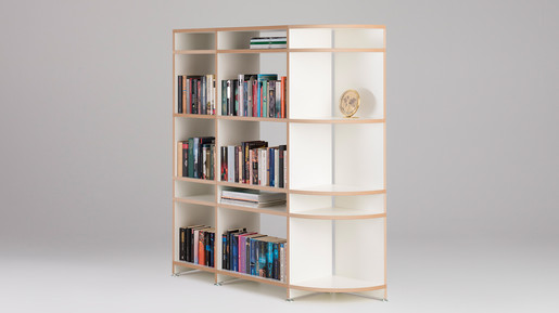Mocoba Möbel bei Mader Interieur Neuenegg