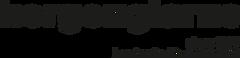 logo-tagline-487x118-0b2411f4077eebb65fa