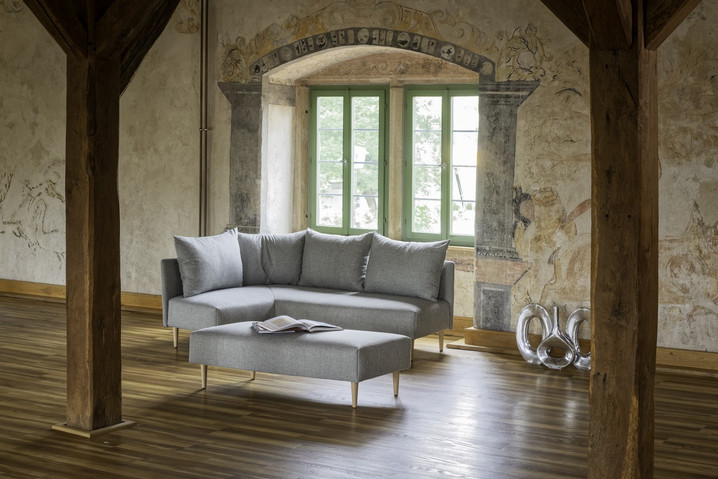 Twinset-2018-05-Schloss Merchingen --NR_