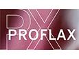 E-Proflax-Logo.png