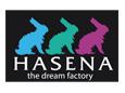B-hasena-logo.png