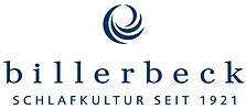 lp-img-logo-billerbeck.jpg
