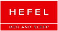 hefel_logo_p300_1.jpg