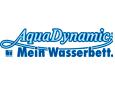B-AquaDynamic-logo.png