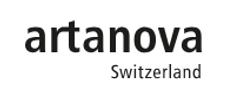 logo artanova.PNG