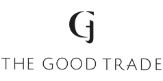 The+Good+Trade+Logo+(2).png